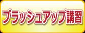 一般社団法人 全日本指定自動車教習所協会連合会サイト:ブラッシュアップ講習へ